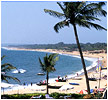 Goa - Beaches